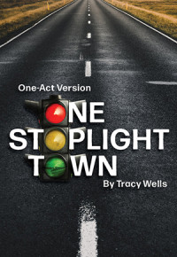 One Stoplight Town