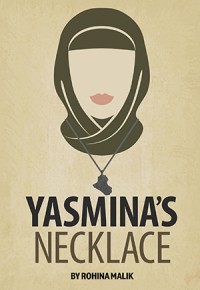 Yasmina's Necklace