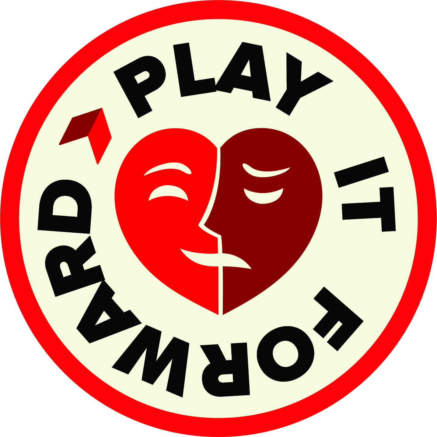 ----Play it Forward Logo-Circle Watermark.jpg