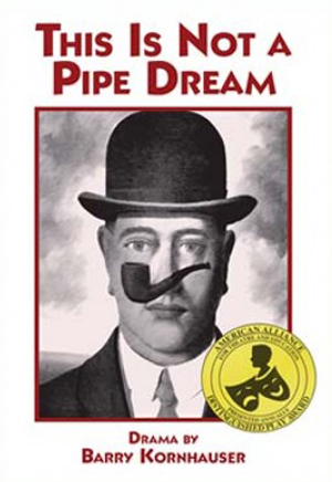 This Is Not a Pipe Dream 300 x 436.jpg